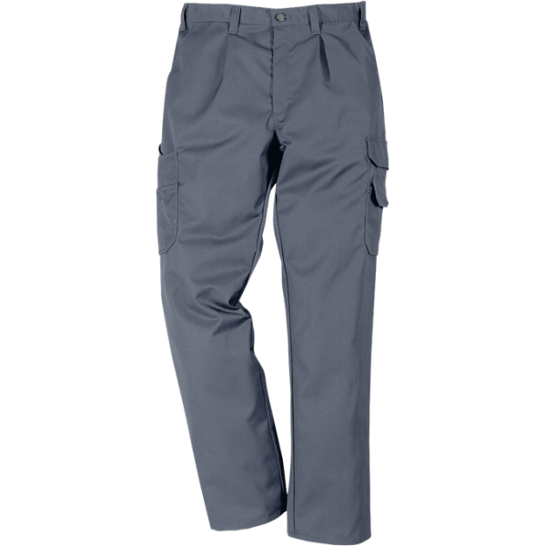Fristads Kansas Pro Industry Trousers