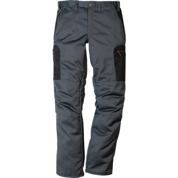 Fristads Kansas Pro Service Workers Trousers