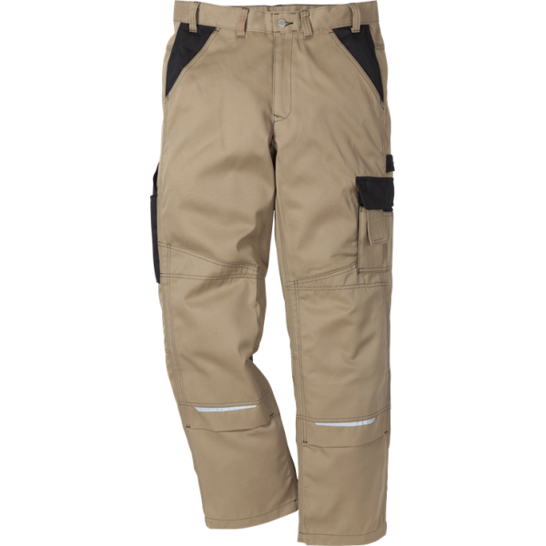 Fristads Kansas Icon Trousers