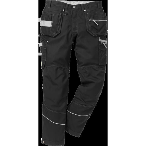 Fristads Kansas Gen Y Trousers 2122 CYD