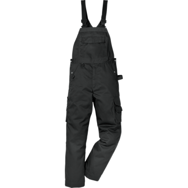 Fristads Kansas Icon One Bib 'n' Brace 1111 Luxe