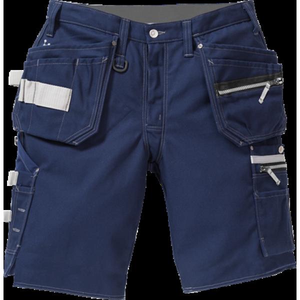 Fristads Kansas Gen Y Shorts