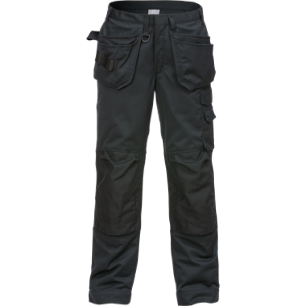 Fristads Craftsman Trousers 2084