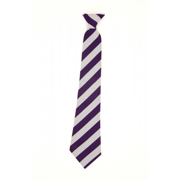 Star Academy Tie