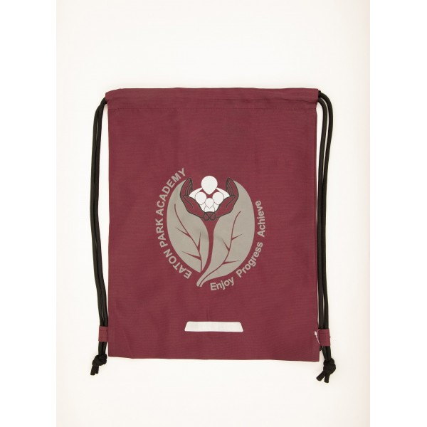 Eaton Park PE Bag