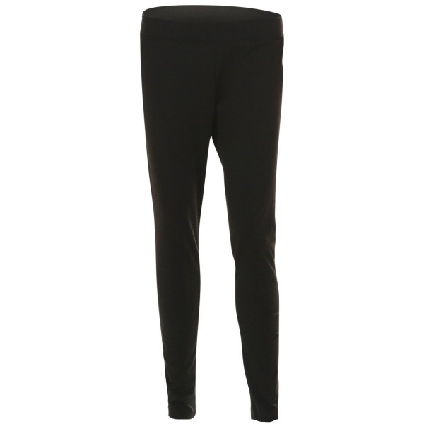 Discovery Academy Sports Leggings