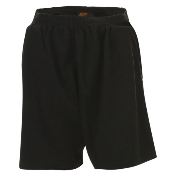 Discovery Academy Sports Shorts