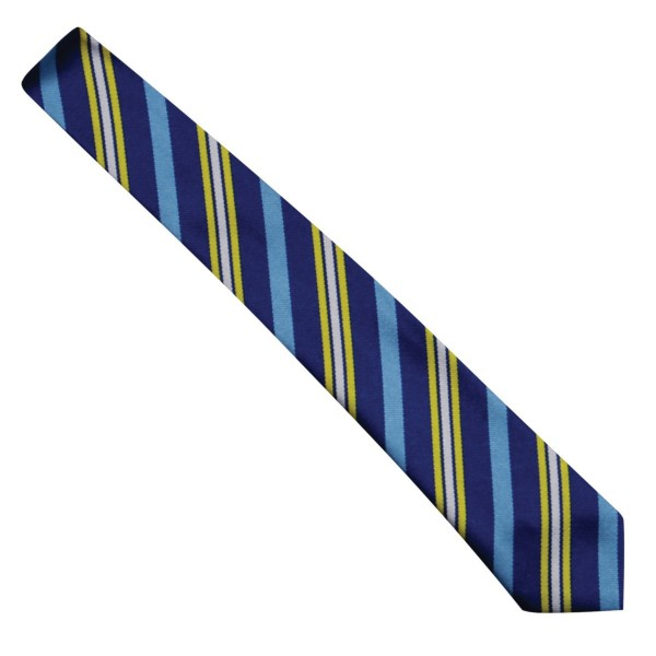 St Gregory's Catholic Academy Tie