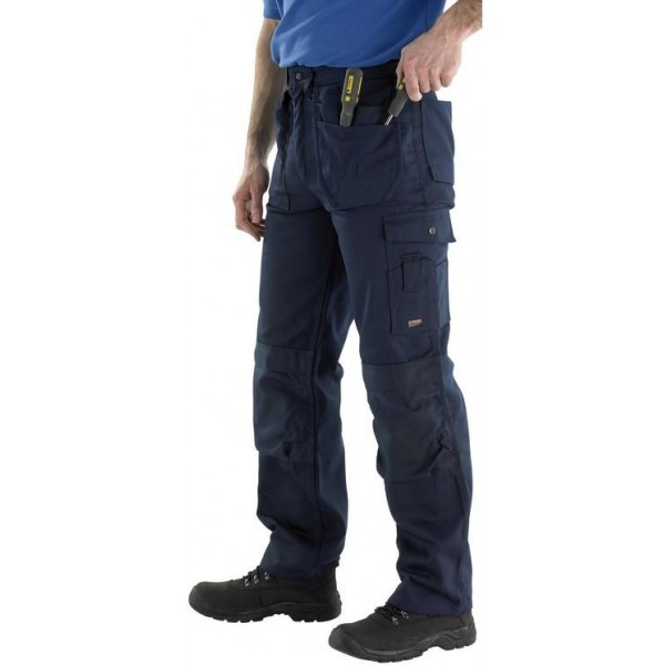 Premium Multi Purpose Trousers