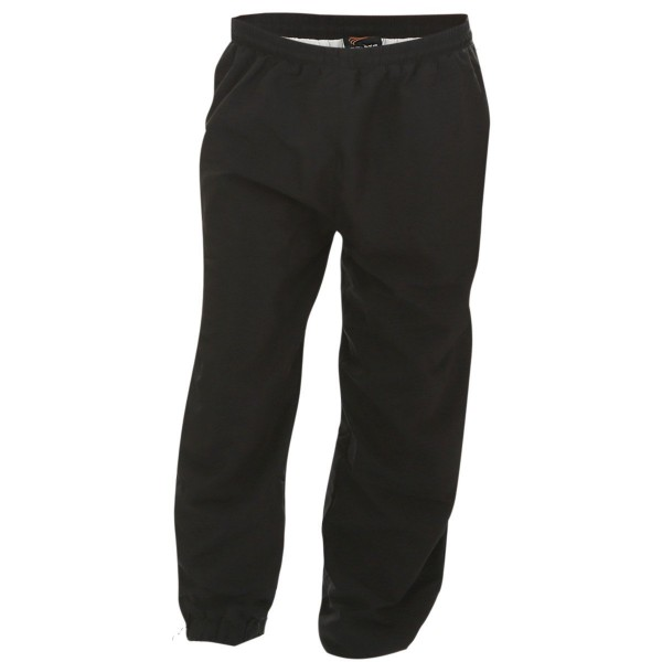 Discovery Academy Track Suit Bottoms