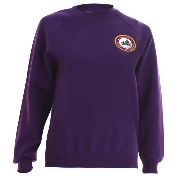 Gladstone Academy Sweatshirt