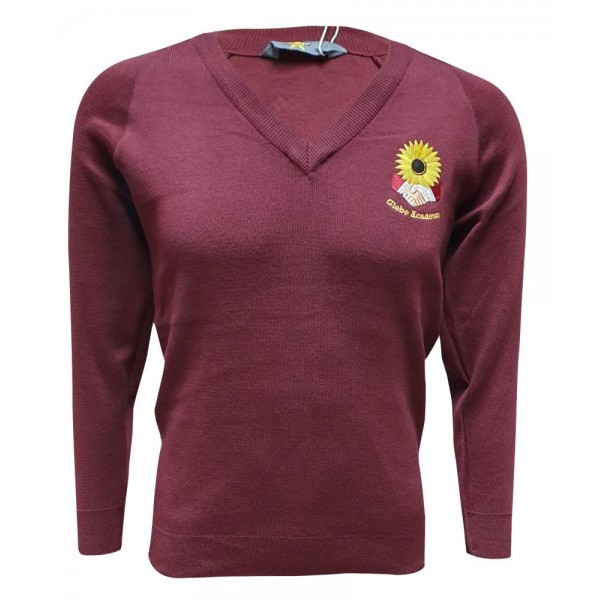 Glebe Academy Sweatshirt
