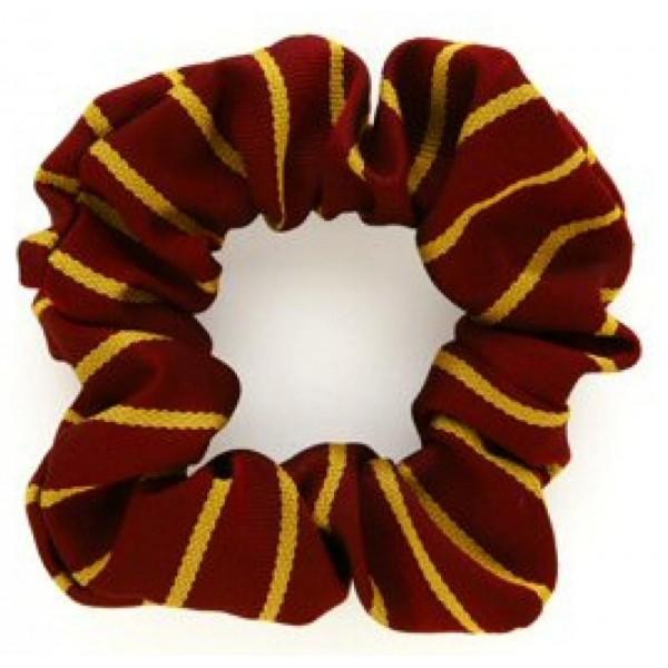 Glebe Academy Scrunchie