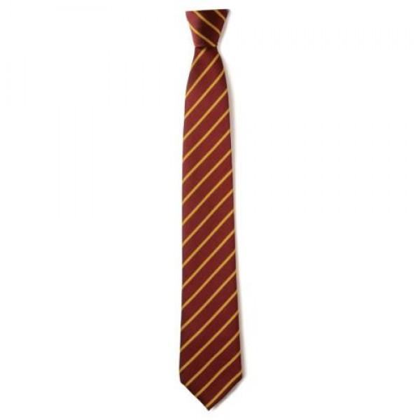 Glebe Academy Tie