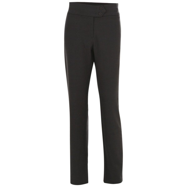 Discovery Academy Girls Trousers