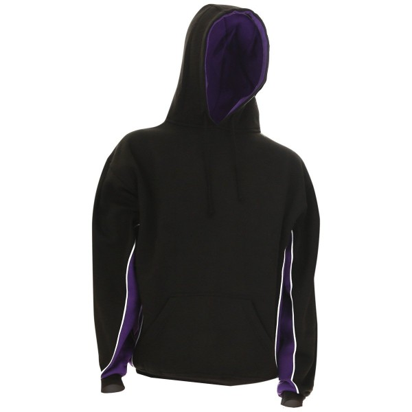 Discovery Academy Sports Hoodie