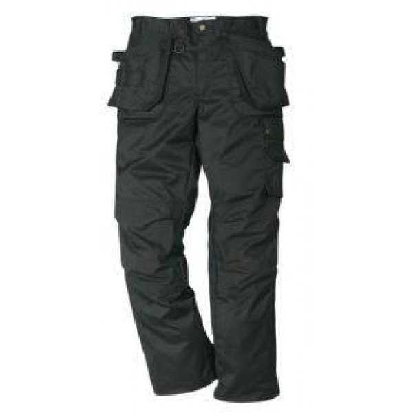 Fristads Kansas Prostretch Craft Trousers