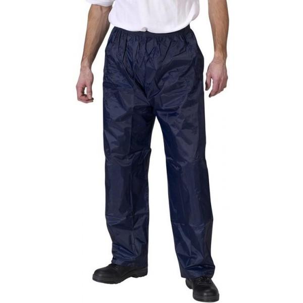 Nylon Waterproof Suit