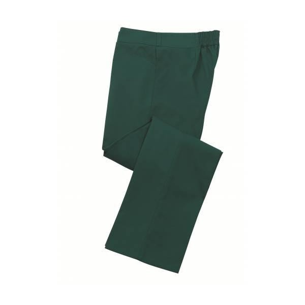 Premier Healthcare Trousers Poppy