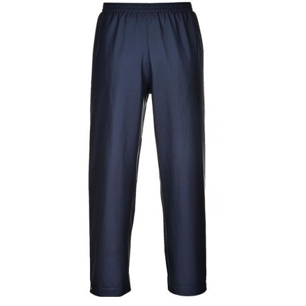 Sealtex Classic Waterproof Trousers