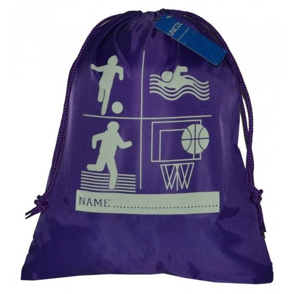 Gladstone Gym Bag