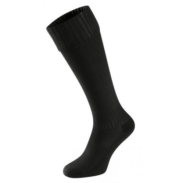 St Thomas More Sports Socks