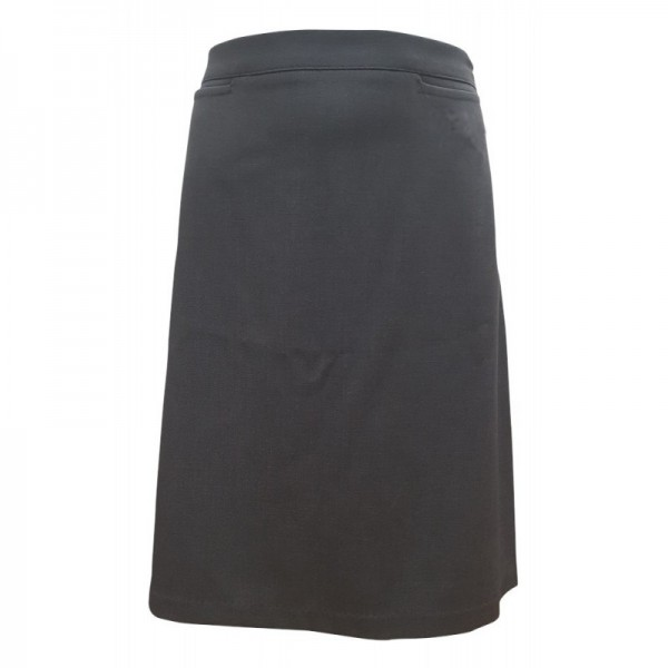 St Thomas More Skirt