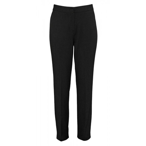 St Thomas More Girls Junior Slim Fit Trousers