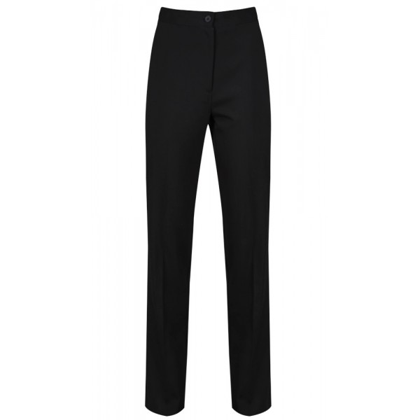 St Thomas More Girls Senior Slim Fit Trousers