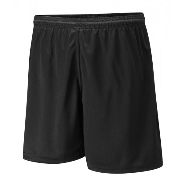 St Thomas More PE Shorts