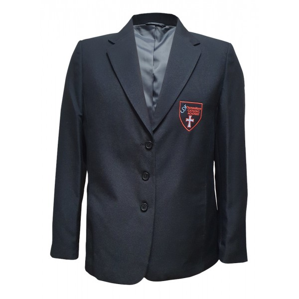 St Thomas More Girls Blazer