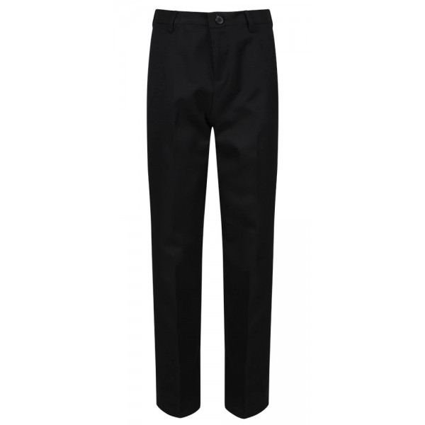 St Thomas More Boys Junior Regular Fit Trousers