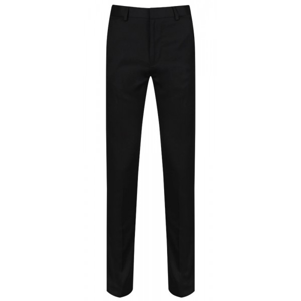 St Thomas More Boys Senior Slim Fit Trousers