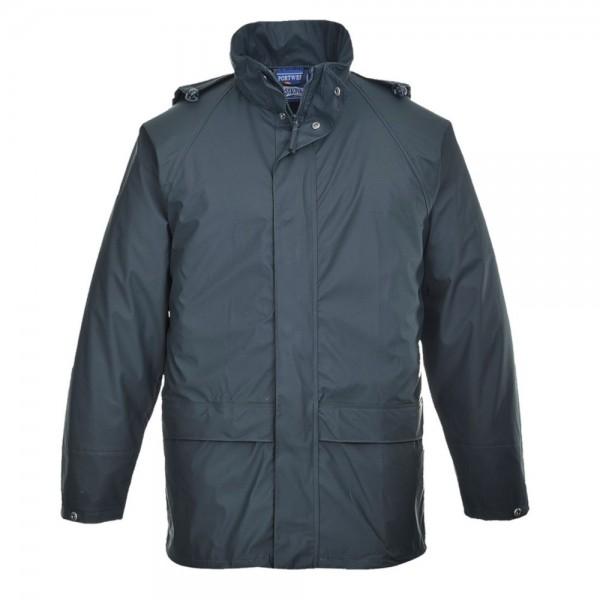 Sealtex Classic Jacket